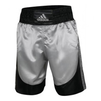 Adidas Multi Boxing Shorts
