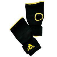 Adidas Padded Inner Mitts