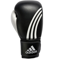Adidas Performer's Boxing Gloves