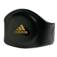 Adidas PRO Belly Protector