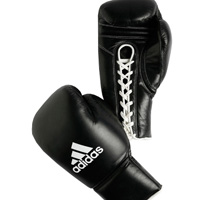Adidas Pro Boxing Gloves