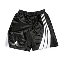 Adidas Satin Fit Board Shorts