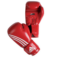 Adidas Shadow Boxing Gloves