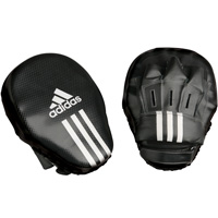 Adidas Short Focus Mitts