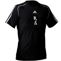 Adidas Short Sleeve Compression Shirt