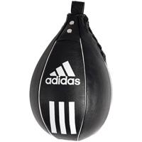 Adidas Speed Striking Ball
