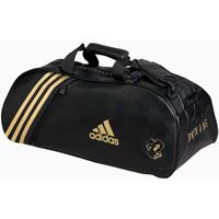 Adidas Sports Duffel Bag