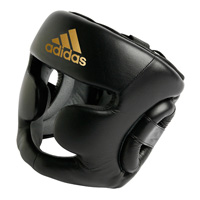 Adidas Super PRO Training Headguard