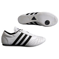Adidas Taekwondo ADI-SM II Shoes