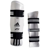 Adidas Taekwondo Forearm Protector