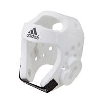 Adidas Taekwondo Head Guard II