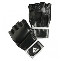 Adidas Top Contender Grappling Gloves