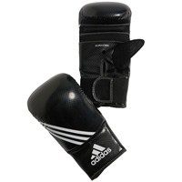 Adidas Traditional Bag Gloves