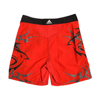 Adidas Tribal Shark Shorts