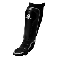 Adidas Ultimax Shin and Instep Guard