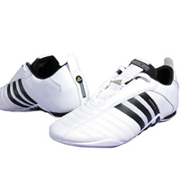 Ultra III Adidas Martial Arts Shoes