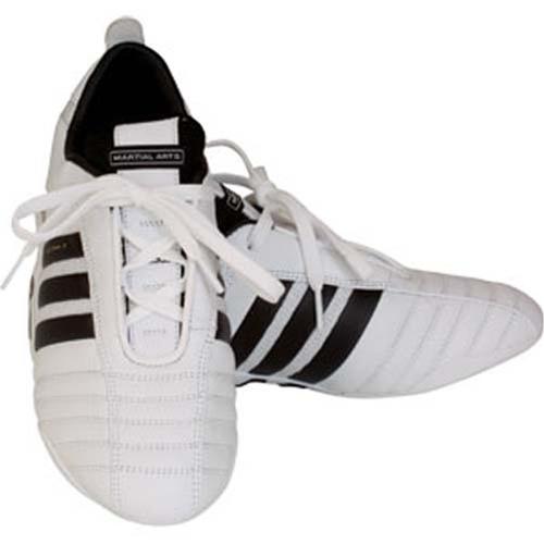 martial arts shoes adidas