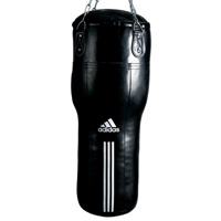 Adidas Upper Cut Punching Bag