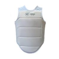 Adidas WKF Body Protector
