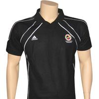 Adidas WKF Polo