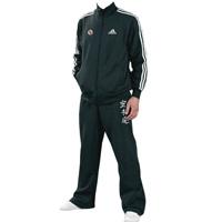 Adidas WKF Tracksuit