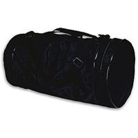 Black Sport Bag