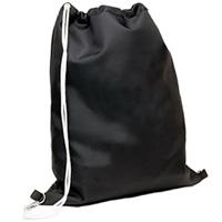 Solid Black Sport Pack