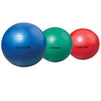 Century Fitness Ball