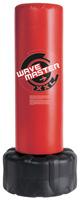 Century XXL Wavemaster