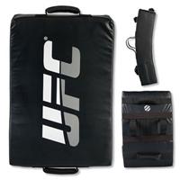 UFC Pro Hi-Impact Shield