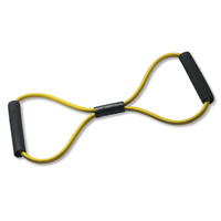 Century Resistance Band Figure 8 Band 40