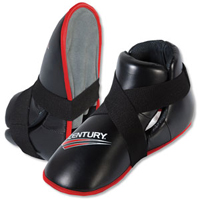 Century Drive Cross-Training Boots