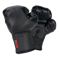 Century Junior Boxing Gloves