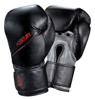 Century Boxing Glove with Diamond Tech (men's)