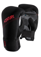 Century Neoprene Bag Glove