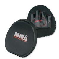 Century MMA Small Focus Mitt