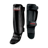 Century MMA Shin/Instep Guard