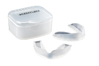 Century Mouth Guard System