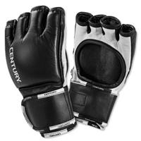 Century Creed MMA Fight Glove