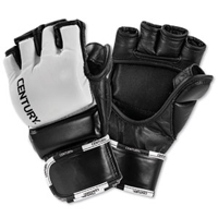 Century Creed MMA Training Glove