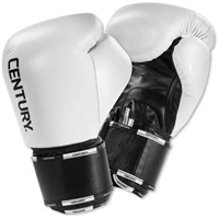 Century Creed Heavy Bag Glove