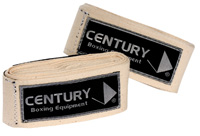 Century 108