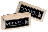 Century 180