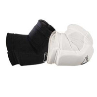 Century Cloth Elbow Pad
