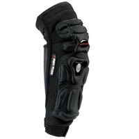 Century Martial Armor L2 Elbow Guard