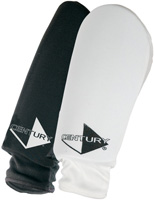 Century Cloth Forearm Pad