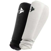 Century Cloth Shin Pad