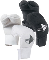 Century Martial Art Hand Pad (Cloth)