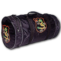 Dragon Sport Bag
