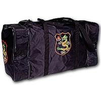Dragon Tournament Bag